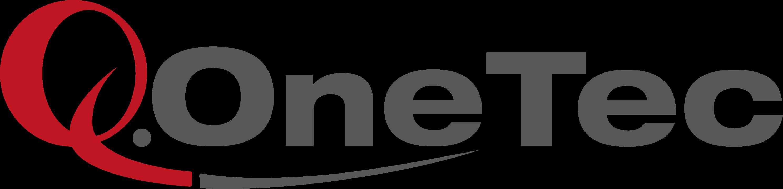 QOneTec