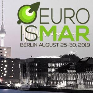 EUROISMAR-2019