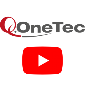 QOne_Youtube_logo