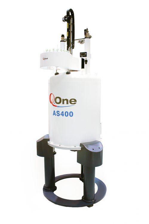 as400-2