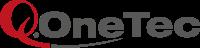 qonetec_logo